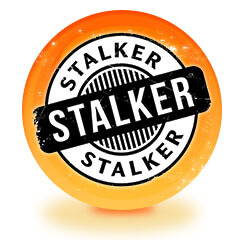 Services That Can Gain The Identity Of Your Stalker in Ormskirk